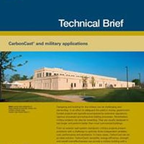 Technical Brief