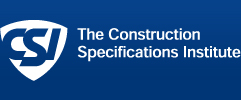 Image result for Construction Specifications Institute Certification