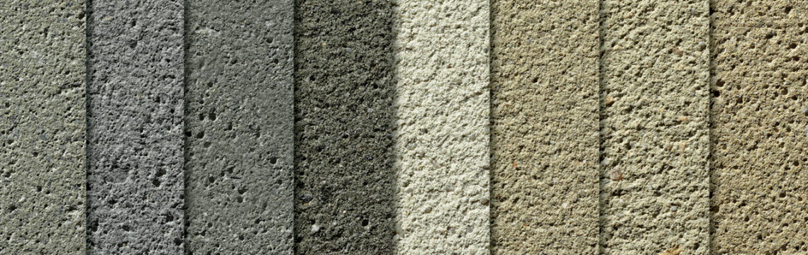 Thincast Concrete strips.jpg