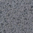Gray Medium - sandblasted